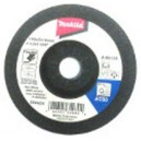 MAKITA FLEXIBLE GRINDING WHEEL 10X2X16 A-85139